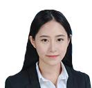 乔鸿移民顾问Ashbur