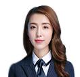 乔鸿移民顾问
