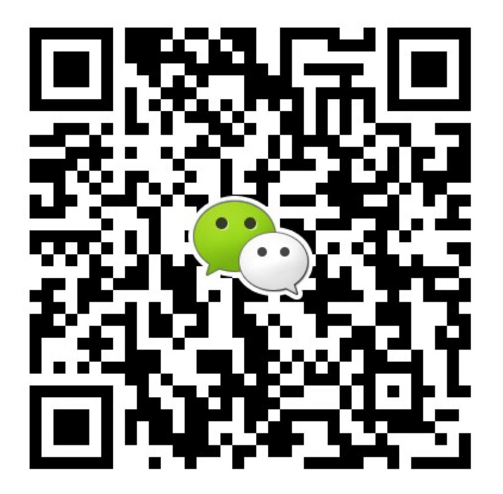 乔鸿移民专家微信