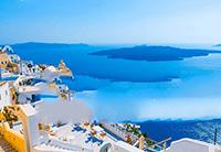 希腊 ▪ 雅典精选公寓