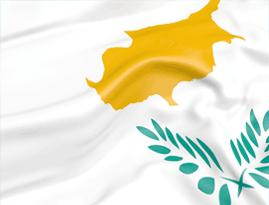 塞浦路斯移民