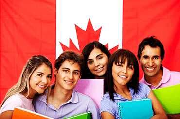 加拿大留学移民培训方向