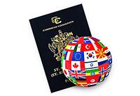 2018圣基茨护照能去哪些国家,持圣基茨护照热门的免签国家有哪些?