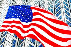 2018美国投资移民EB-5签证排期缓慢,有哪些影响因素会影响移民排期?