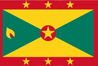 格林纳达移民