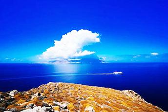 """希腊生活指南:生活在爱琴海旁,这些""""小细节""""你需要注意"""