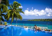 阿尔通资本总经理认为瓦努阿图的投资入籍计划可以和加勒比相媲美