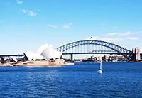 澳大利亚雇主移民变革将至,如何赶上政策末班车!