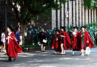 只有中国的学区房价格高?澳大利亚好的学区房价格只涨不跌