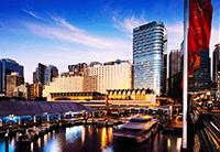 律师对于澳大利亚购房投资移民者至关重要