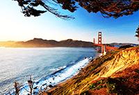 美国移民最友善城市排名出炉旧金山高居榜首