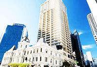 新西兰普通投资类移民