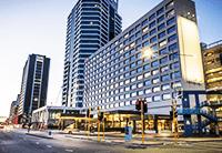 新西兰高额投资类移民
