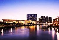 188C澳洲重大投资者移民