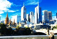 188B澳洲投资移民