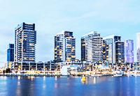 132澳洲创业类移民(西澳)