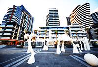 132澳洲创业类移民(维州)