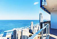 309/100-澳洲配偶移民签证