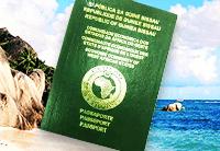 几内亚比绍护照移民有什么优势?免签的国家有哪些?