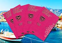 除了畅游欧盟,塞浦路斯护照为何会如此吸引全球富豪?