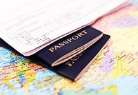 2018持圣基茨尼维斯护照怎么用?免签国家有美国乔鸿国吗?