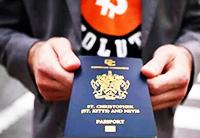 2018年圣基茨护照移民项目适合那些人?持圣基茨护照有什么优势?