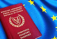 塞浦路斯投资移民护照项目开始限额申请!政府将签证限制在每年700个