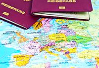 2018塞浦路斯护照新政策这本象征着有钱人身份的护照,就快买不到了