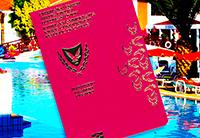 塞浦路斯护照究竟能带给你什么好处?