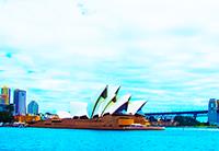2018澳大利亚投资移民可以选择那些投资移民项目?