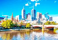 澳大利亚移民政策即将迎来2018年首次改革