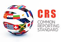 中国签署的CRS协议即将与80多个国家交换金融账户信息你准备好了么?