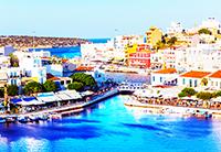 富豪为什么要选择移民塞浦路斯作为生活的首选?