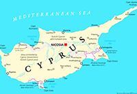塞浦路斯购房移民能享受哪些欧盟福利?