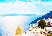 希腊购房移民项目为什么将面临废除的可能性?