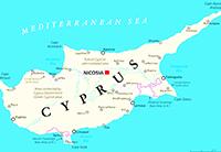 塞浦路斯投资移民吸引中国富豪不是没有原因的!