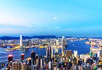 香港移民新政策2018年做了哪些调整?