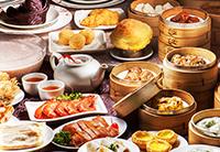 2018年香港生活成本日常开销费用详细解读