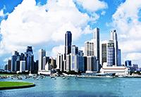 新加坡移民新政策2018投资移民方式放宽