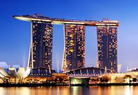 新加坡投资移民事业生活双重保障