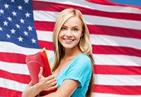 美国移民政策收紧, 外国学生签证减少约17%!