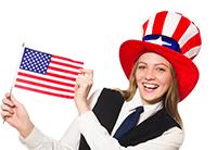 美国大学招生的标准有哪些?哪些最关键?