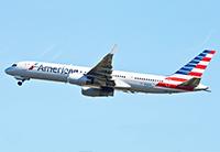 2018美国民航粉状物可以带多少?