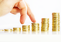保加利亚随着一路一带将创造更多投资机会!