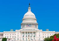 如何获得美国绿卡?EB-5和EB-1C移民费用分别是多少?