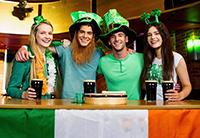 爱尔兰护照有什么用?免签多少个国家?