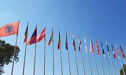 移民聚焦|欧洲经济发展最迅速国家之一的黑山,投资移民项目已启动