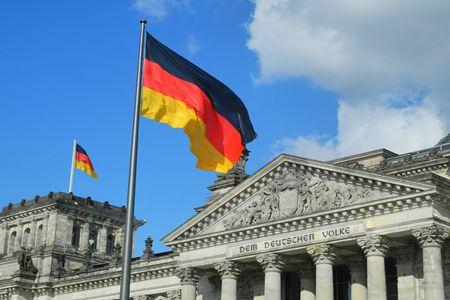德国蓝卡项目