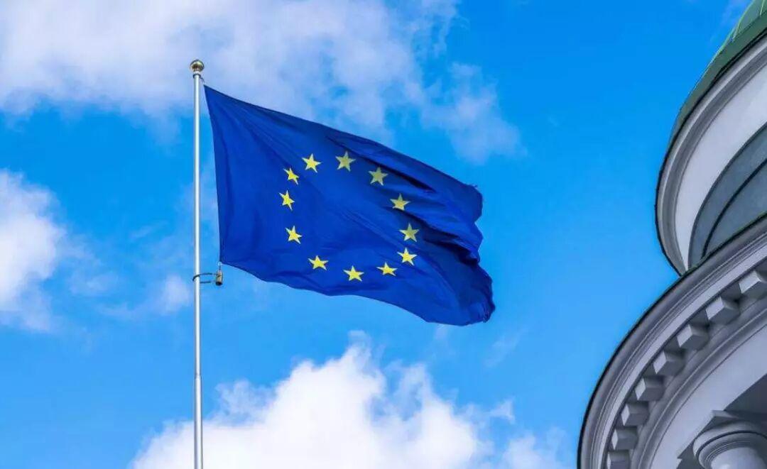 欧洲购房移民,好政策即将关闭,这四大主流国家你还在考虑?
