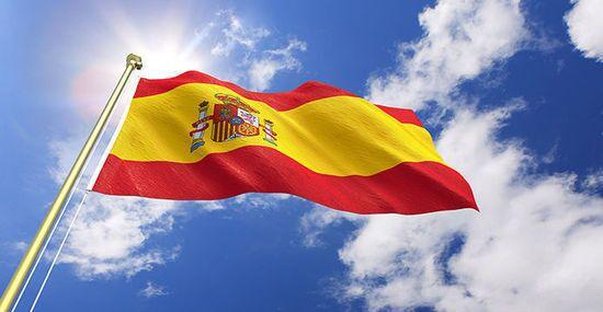 西班牙购房移民所获得的身份是怎样的续签方式?